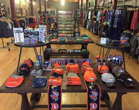 The 10 Best Sporting Goods Stores in South Dakota!