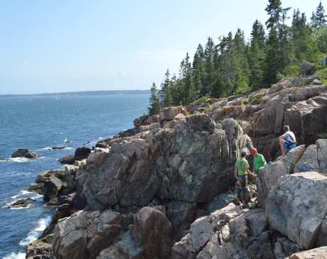 The 10 Best Guided Tours in Maine!