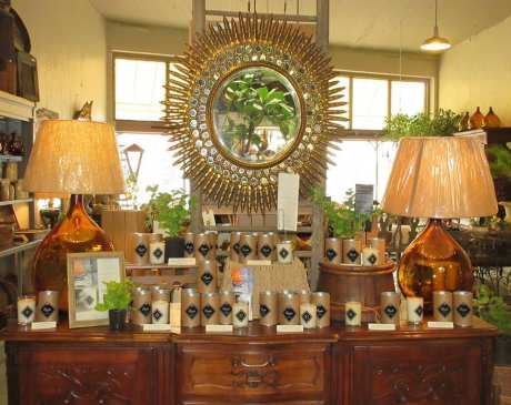 The 10 Best Antique Stores in Alabama!