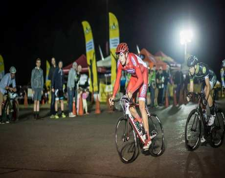 The 10 Best Cycling Events in Connecticut!