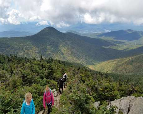 The 10 Best Sightseeing Tours in Vermont!