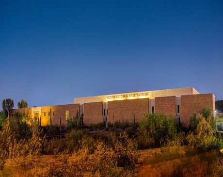 The 10 Best Historical Societies in Arizona!