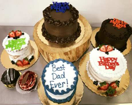 10 Best Cake Shops in Colorado