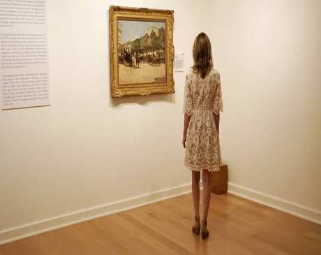 The 10 Best Museums in Nevada!