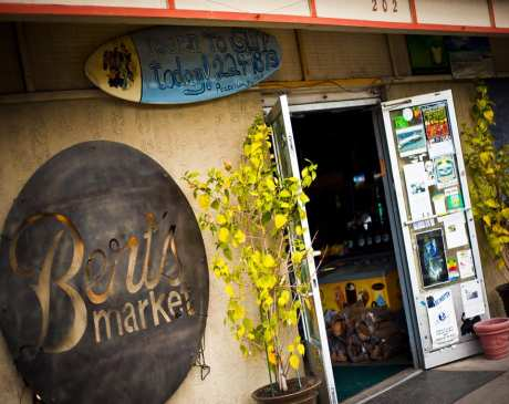 The 10 Best Markets in South Carolina!