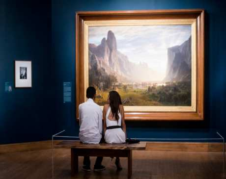 The 10 Best Museums in Alabama!