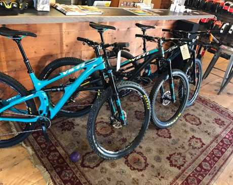 The 10 Best Bike Shops in South Dakota!
