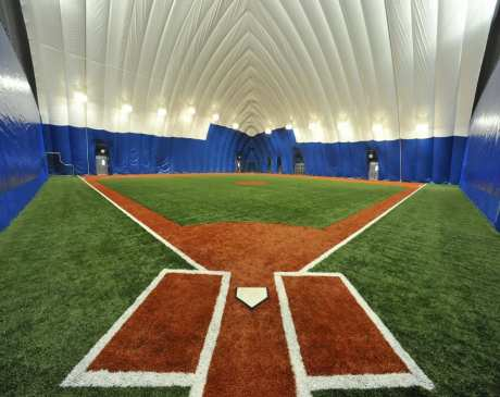 The 10 Best Sports Centers in Illinois!