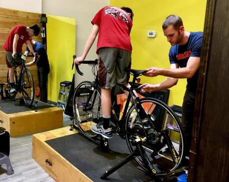 The 7 Best Bike Shops in Alabama!