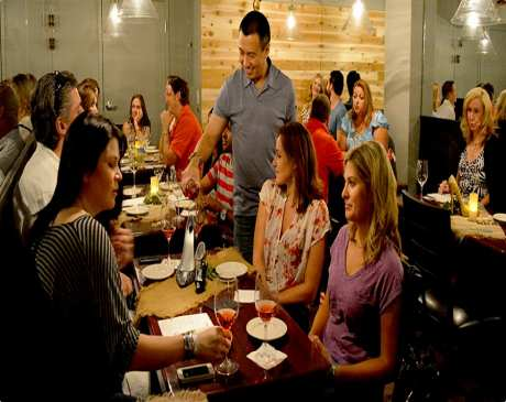 The 10 Best Wine Bars in Florida!