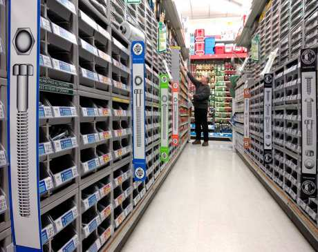 The 10 Best Hardware Stores in New Hampshire!