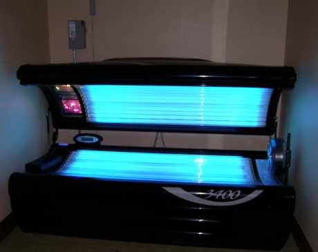 The 10 Best Tanning Salons in West Virginia!