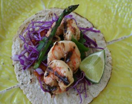 The 10 Best Taco Joints in Florida!