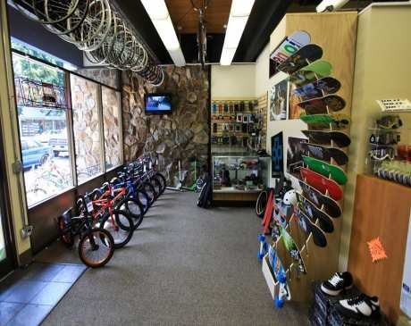 The 9 Best Skate Shops in Idaho!