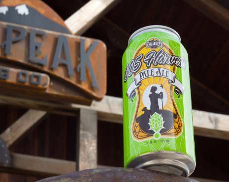 The 10 Best Breweries in South Dakota!