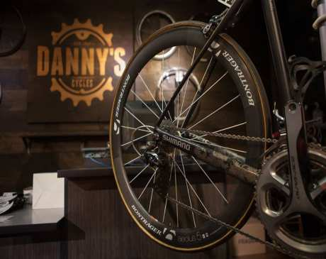 The 10 Best Bike Shops in Connecticut!