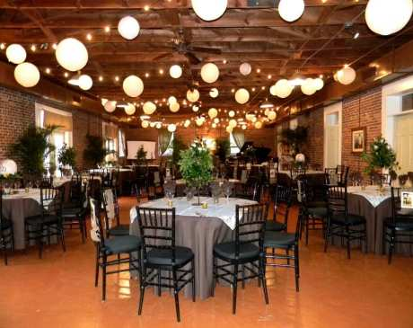 The 10 Best Caterers in South Carolina!
