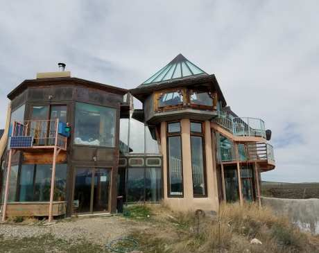 The 15 Coolest Houses in Colorado!