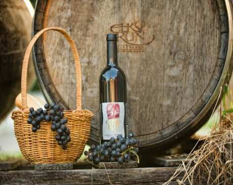 The 10 Best Wineries in Maryland!