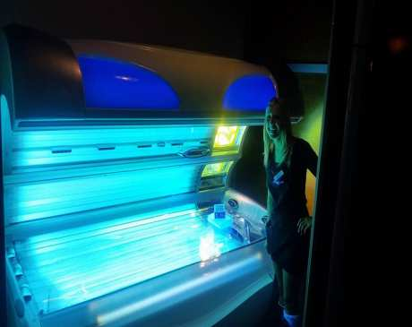 The 10 Best Tanning Salons in Utah!