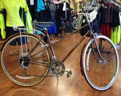 The 10 Best Bike Shops in Maryland!