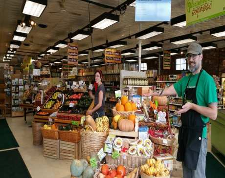10 Best Markets in Connecticut
