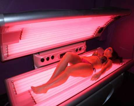 The 10 Best Tanning Salons in Minnesota!