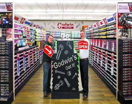 The 10 Best Hardware Stores in Michigan!