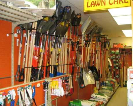 The 10 Best Hardware Stores in Maine!