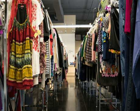 The 10 Best Thrift Shops in Arizona!