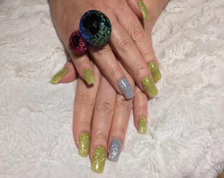 The 9 Best Nail Salons in Massachusetts!