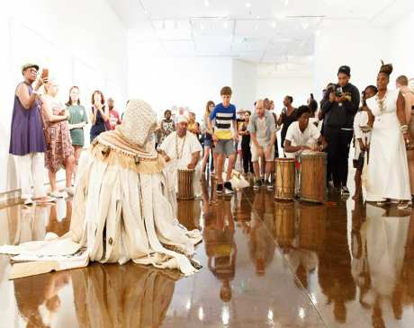 The 10 Best Museums in South Carolina!