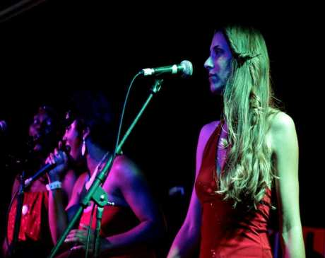 10 Best Live Music Venues in Florida!