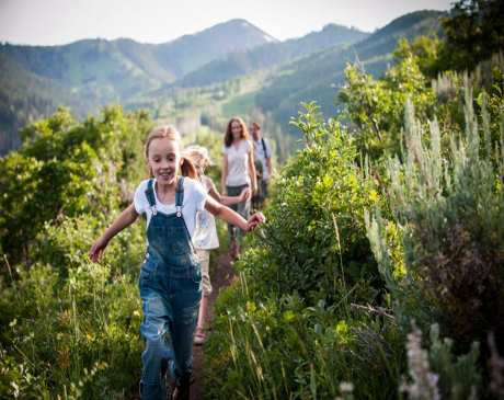 The 11 Best Hotels and Resorts for Families in Utah!