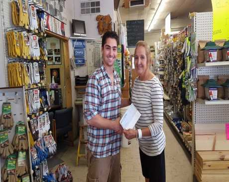 The 10 Best Hardware Stores in Nevada!