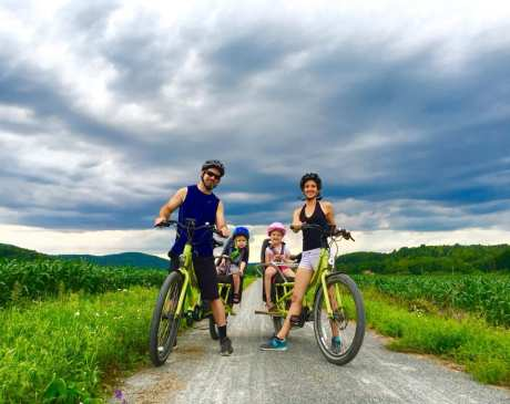 The 10 Best Guided Tours in Vermont!