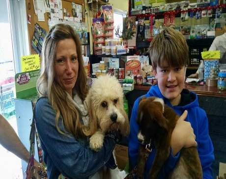 The 10 Best Pet Stores in South Carolina!