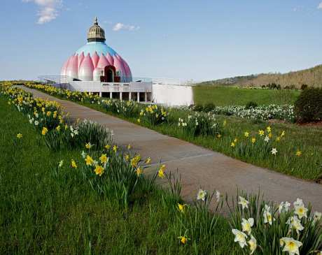 The 16 Most Amazing Wonders to Discover in Virginia!