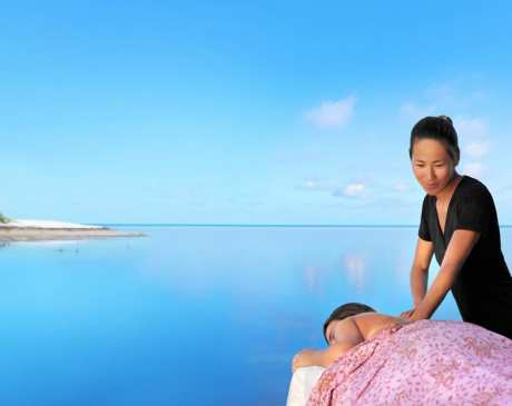 The 10 Best Spas in Florida!