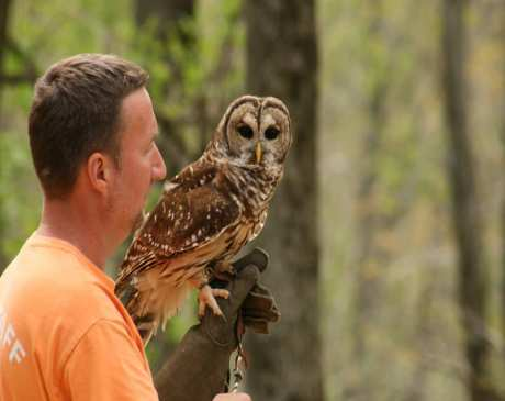 The 10 Best Nature Centers in Maryland!