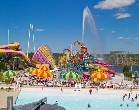 The 14 Best Family-Friendly Attractions in Michigan!