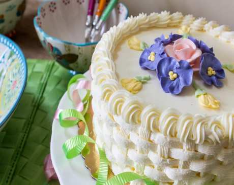 The 10 Best Cake Shops in Vermont!