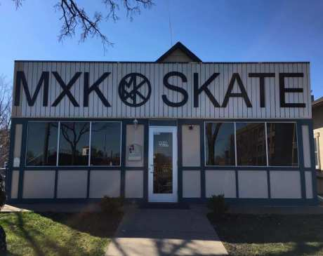 The 10 Best Skate Shops in Minnesota!
