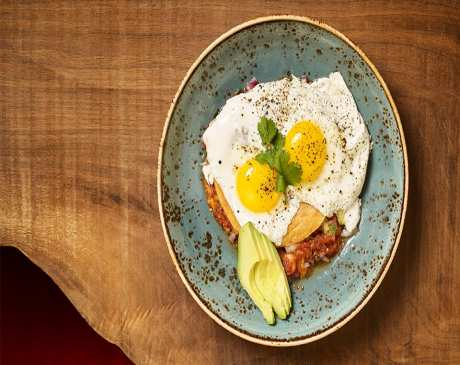 The 10 Best Brunch Spots in Ohio!