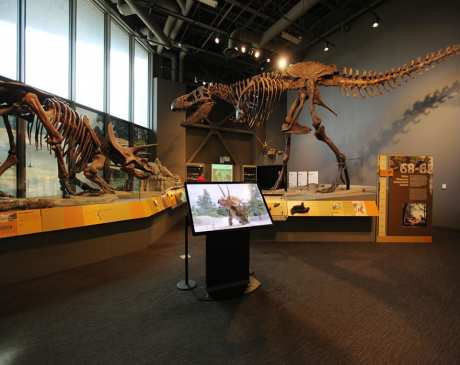 The 10 Best Museums in North Dakota!