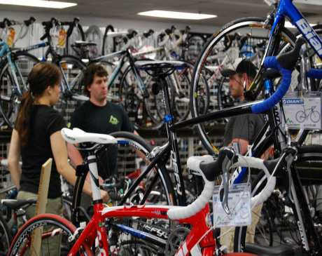 The 10 Best Sporting Goods Stores in Vermont!