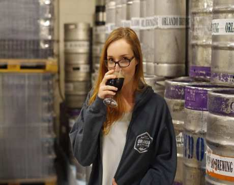 The 10 Best Breweries in Florida!
