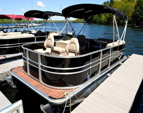 The 10 Best Boat Rentals in Pennsylvania!