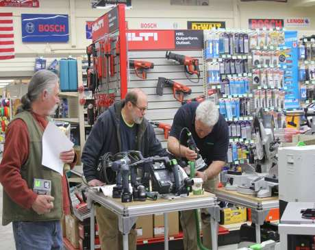 The 10 Best Hardware Stores in Vermont!