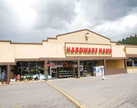 The 10 Best Hardware Stores in South Dakota!